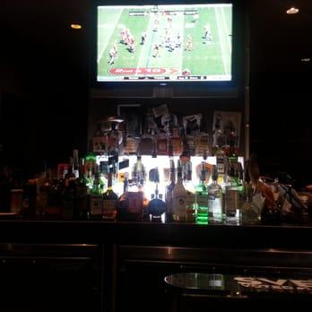 Spirit House Bar Monterey Park Ca Yelp