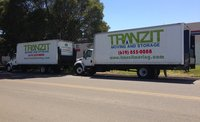 $20 for $50 deal at Tranzit Moving and Storage