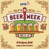 Photo de YLBW: Beer Making Class @ Craft Beer Cartel