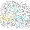 Photo de Rock Your Days
