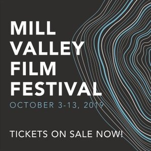 2019 Mill Valley Film Festival