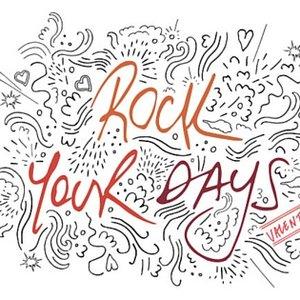 Rock Your Days #2 - Pop-up store niçois pour la Saint-Valentin !