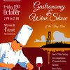 Foto von La Soirée : French American Gastronomy & Wine Show