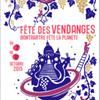 Photo de Les Fêtes des Vendanges à Montmartre