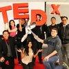 Foto von TEDx San Jose State University: The Connection