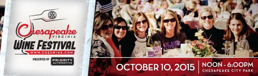 Chesapeake, VA Health Events | Eventbrite