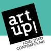 Photo de Art Up ! Foire d'art contemporain