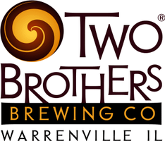 Two Brothers Tap House 5th Anniversary