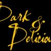 Foto von 8th Annual Dark & Delicious Petit Sirah
