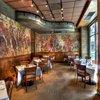 Foto von Palio d'Asti Restaurant To Celebrate Italian Father's Day in San Francisco