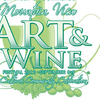 Photo de 42nd Annual Mountain View Art & Wine Festival