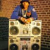 Foto von PDX Black Film Festival: Rap City