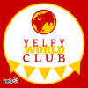 Photo de Yelpy World Club - Libanais
