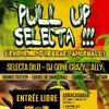 Photo de Pull Up Selecta !!!