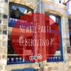Photo de Newbie Party @ Bibovino
