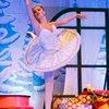 Photo de Nutcracker Ballet performed by Astrid Audet Academy of Ballet & More