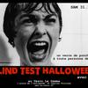 "Photo de Blind Test spécial ""Halloween"" - Vasco Le Gamma"