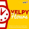 Photo de Yelpy Hours #4 chez #Nam !