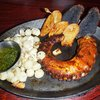 Photo de (FULL) UYE - Dinner @ Runas Peruvian