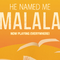 Movie Tickets Competition - He Named Me Malala