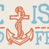 Foto von Rhode Island Seafood Festival