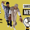 METHOD MAN & REDMAN à NICE le 12 SEPTEMBRE - Check The Rhyme Session #3