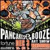 Photo de The Pancakes & Booze Art Show