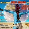 Photo de The downtown FULL MOON party... Season Opening Event (Miami) - Fri. Nov 27