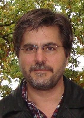 Seth C.