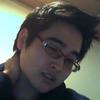 Yelp user Keon P.