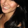 Yelp user Caroline T.