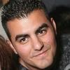 Yelp user Nick W.
