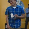 Yelp user Cole W.
