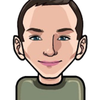 Yelp user Mike F.