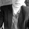 Yelp user James C.