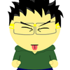 Yelp user Bobby N.