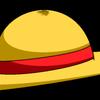 Yelp user Wing L.