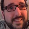 Yelp user David L.