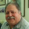 Yelp user David H.