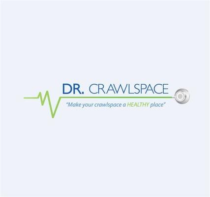 Dr Crawlspace L.
