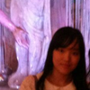 Yelp user Elle C.