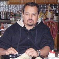 Juan H.
