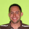 Yelp user Eric R.