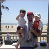 Yelp user Paul B.