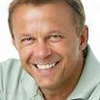 Yelp user Dave W.