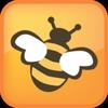 Yelp user Charlene S.