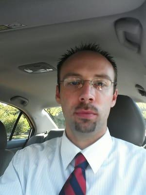 Bryan H.