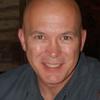 Yelp user Dennis K.