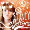 Yelp user Sydney G.