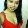 Yelp user Frida G.